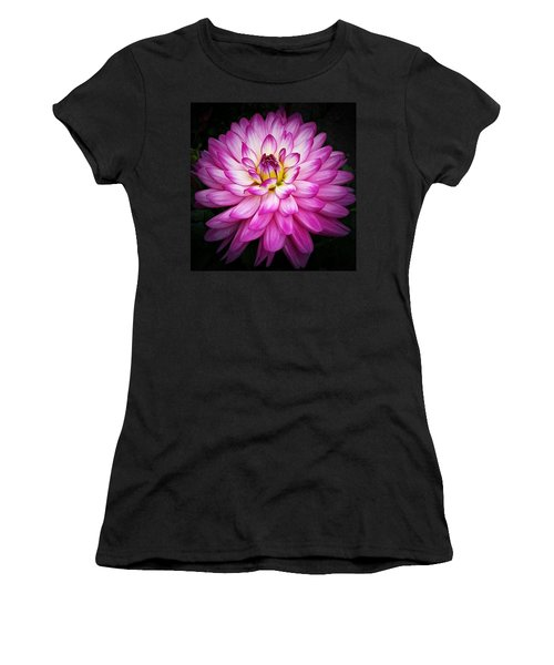 Stunning Women's T-Shirt (Athletic Fit)