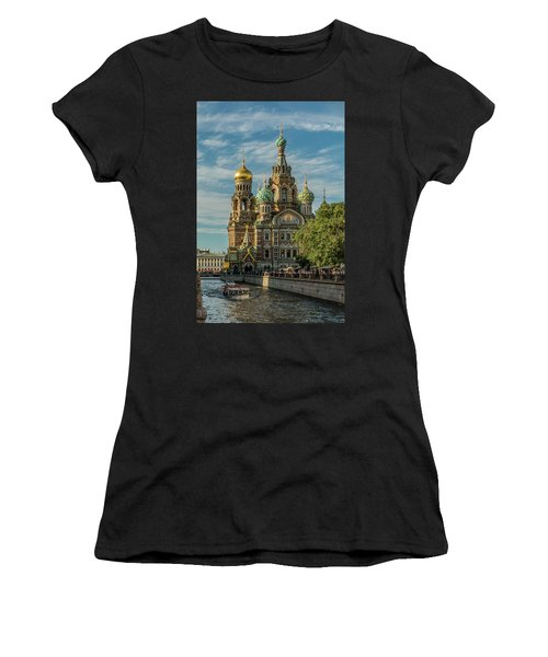 Stunning. Women's T-Shirt