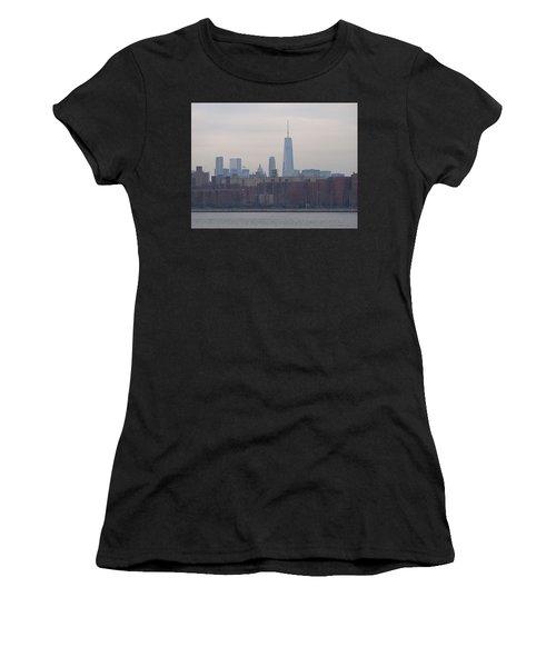 Stuy Town Women's T-Shirt