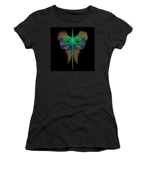 Stworabled Women's T-Shirt
