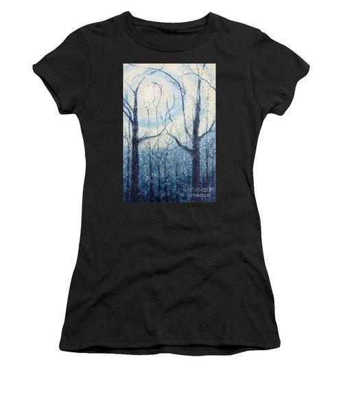 Sublimity Women's T-Shirt