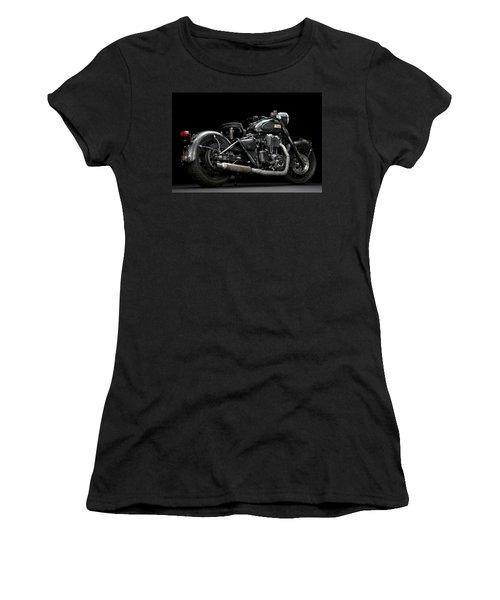 Suckerpunch Sally Women's T-Shirt
