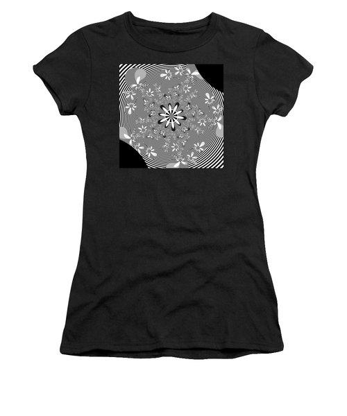 Sulanquies Women's T-Shirt