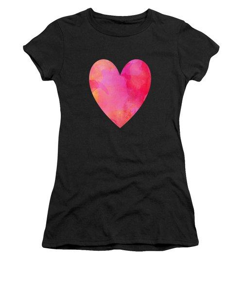 Summer 01 Women's T-Shirt