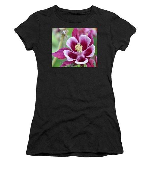 Summer Flower-2 Women's T-Shirt