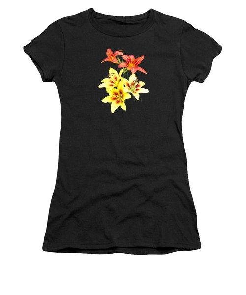 Summer I I  Women's T-Shirt