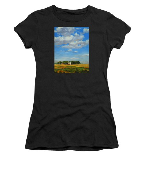 Summer Memories Women's T-Shirt