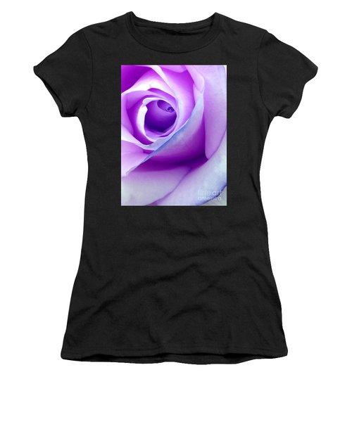 Summer Passion Women's T-Shirt