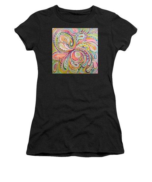 Summer Sermon Women's T-Shirt