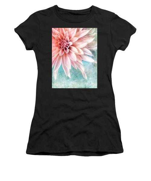 Summer Sweetness Women's T-Shirt