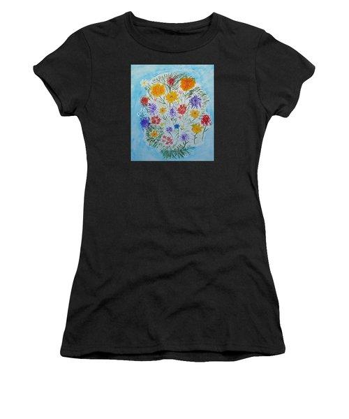 Summer Tee Women's T-Shirt