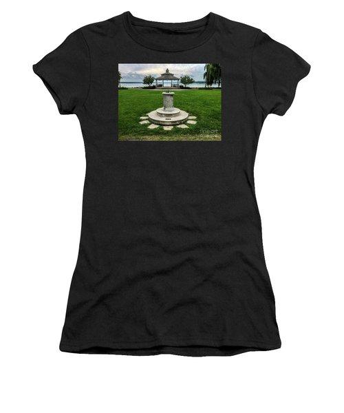 Summer's Break Women's T-Shirt