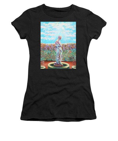 Sunbeam Women's T-Shirt