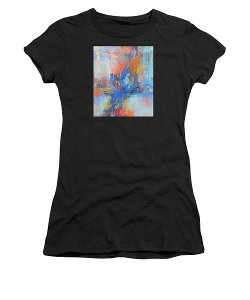 Sunburn Women's T-Shirt