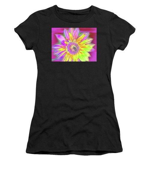 Sunbuzzy Women's T-Shirt
