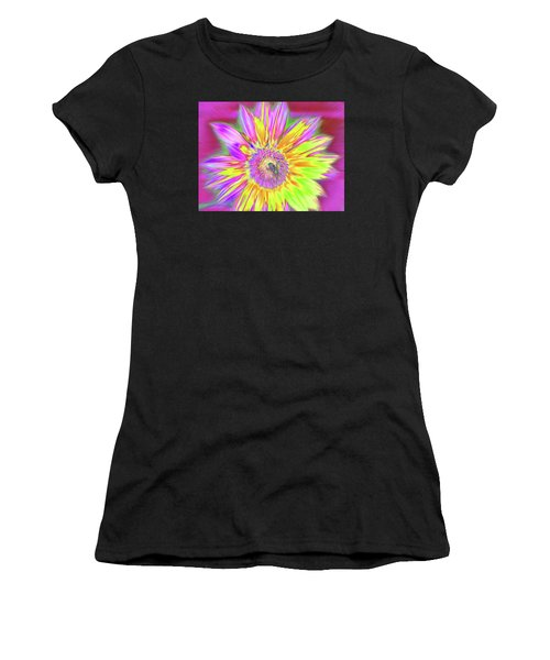 Sunbuzzy Women's T-Shirt