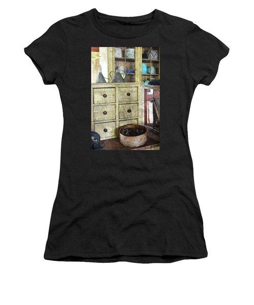 Sundries Women's T-Shirt