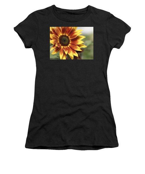 Sunflower Women's T-Shirt