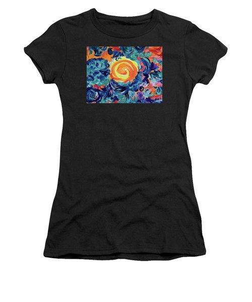 Sungate Women's T-Shirt