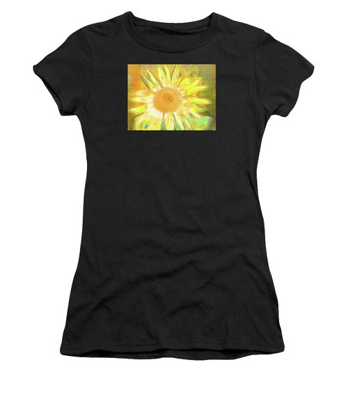 Sunking Women's T-Shirt