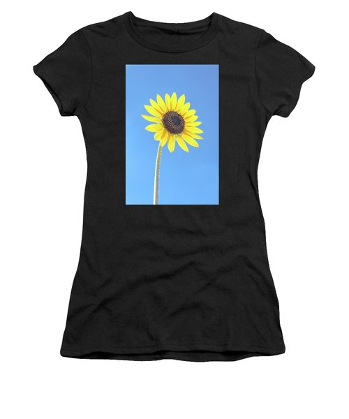 Sunny Delight Women's T-Shirt