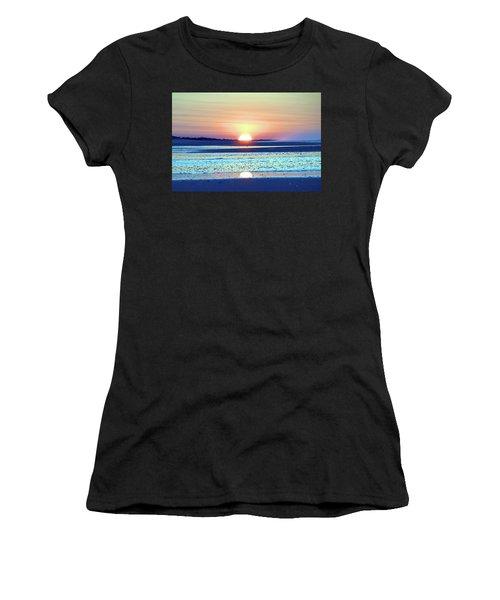 Sunrise X I V Women's T-Shirt