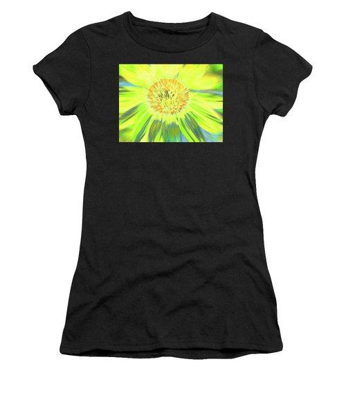 Sunshake Women's T-Shirt