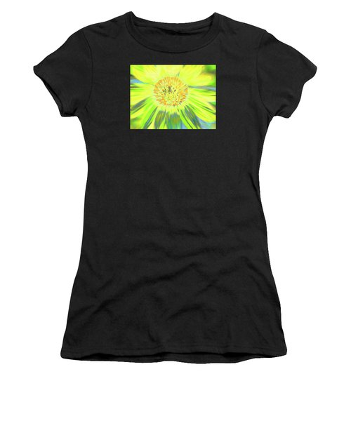 Sunshake Women's T-Shirt