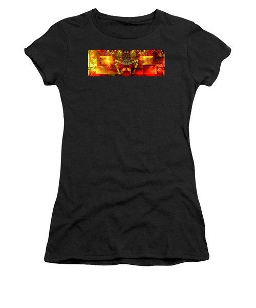 Sunshine.. Women's T-Shirt