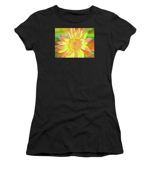 Sunsoaring Women's T-Shirt