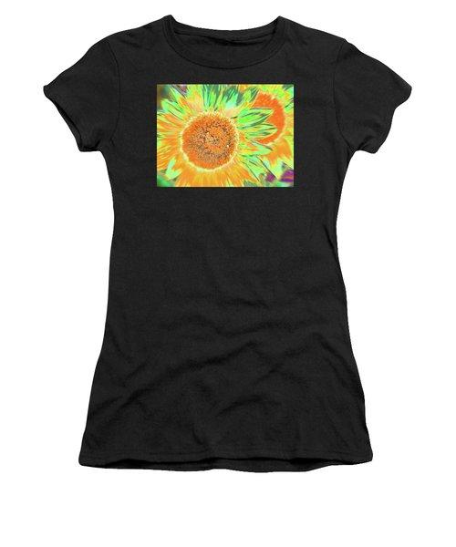Suntango Women's T-Shirt