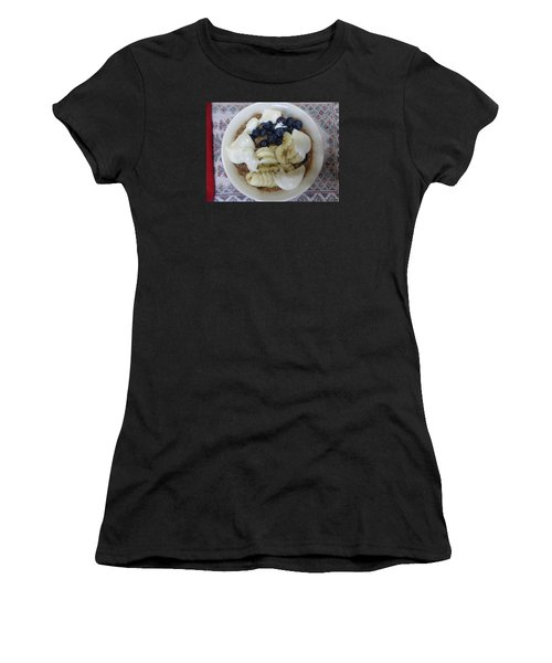 Super Bowl Women's T-Shirt