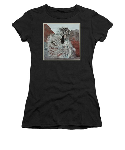 Suri Dancer Women's T-Shirt
