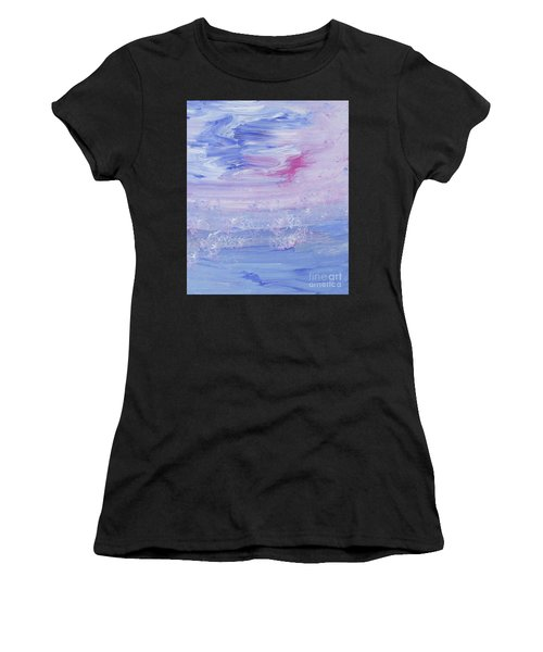 Surprise Women's T-Shirt
