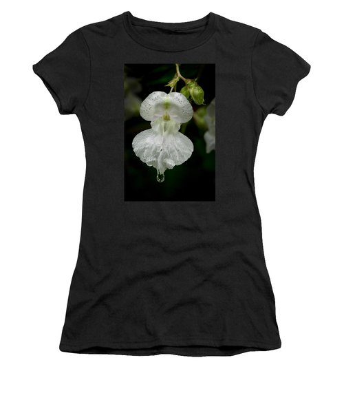 Suspension Women's T-Shirt