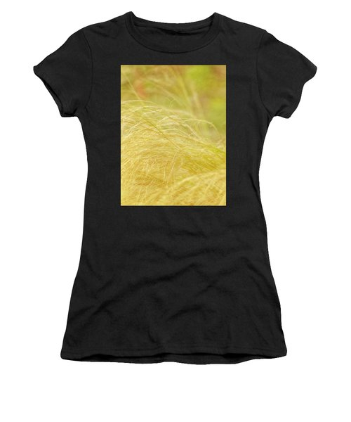 Swaying  Women's T-Shirt