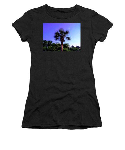 Sweet Dreams Carolinas Women's T-Shirt