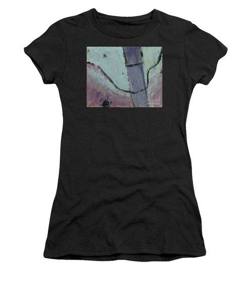 Swiss Roof Women's T-Shirt