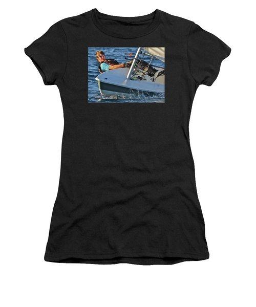 Tahoe 12 Women's T-Shirt