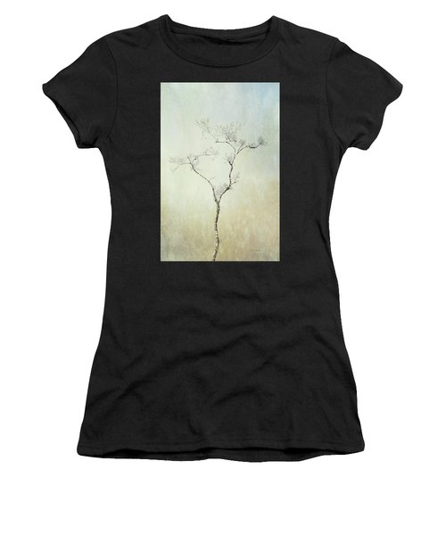 Tall Tree Women's T-Shirt