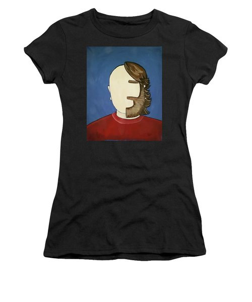 Tandy Women's T-Shirt