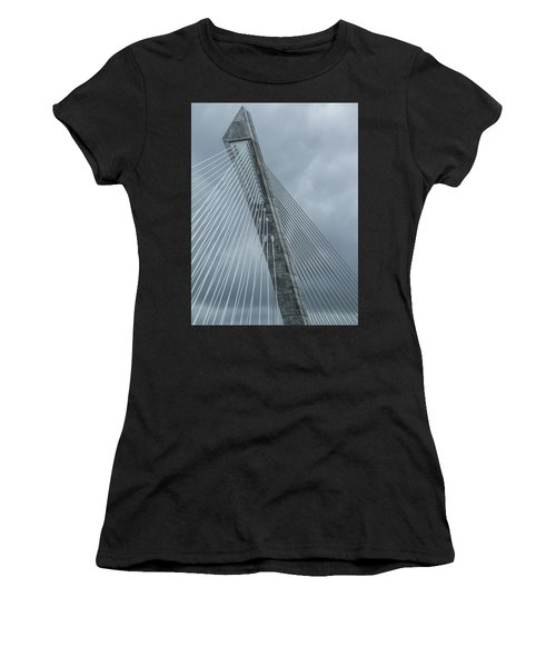 Terenez Bridge IIi Women's T-Shirt