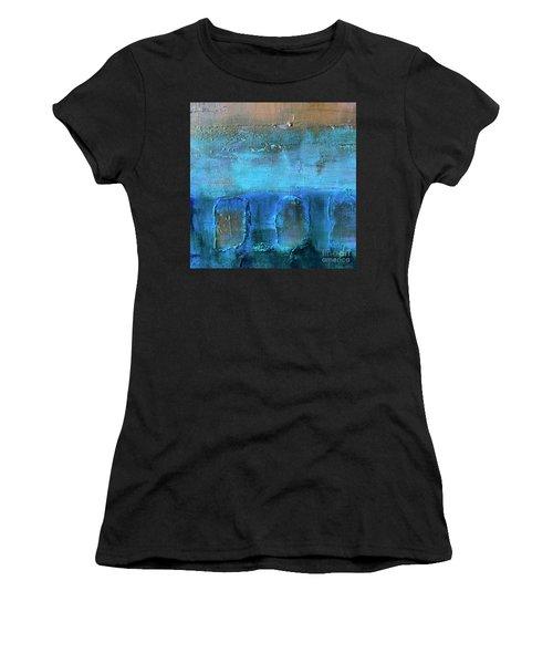 Tertiary Women's T-Shirt