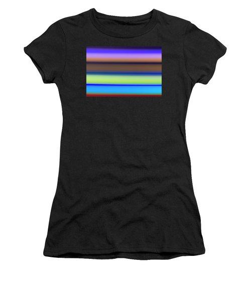 Tetra Women's T-Shirt