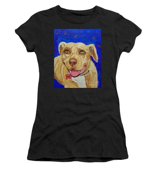 That Smile Women's T-Shirt