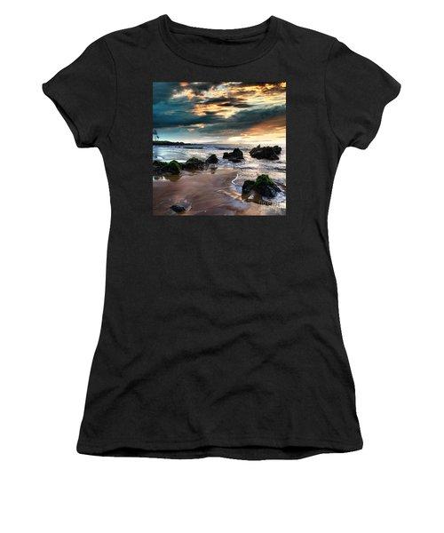 The Absolute Women's T-Shirt