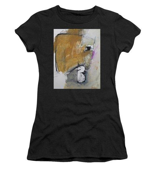The B Story Women's T-Shirt