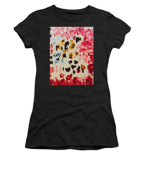The Band  Women's T-Shirt