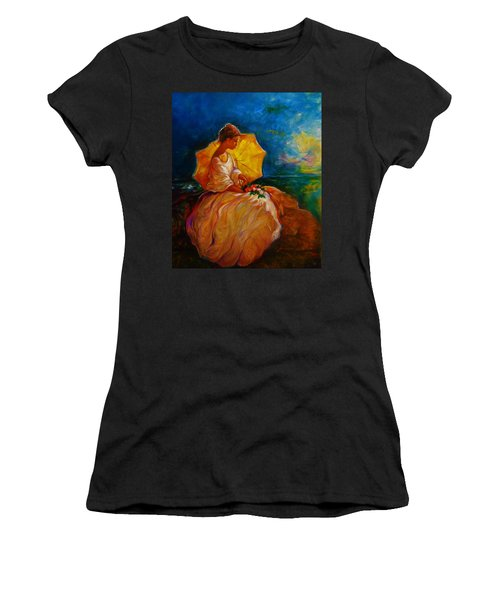 The Beautiful Outdoors Women's T-Shirt