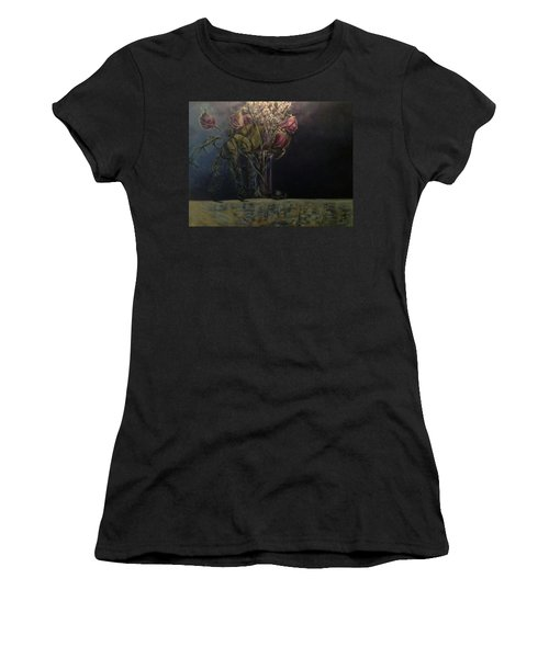The Beauty That Remains Women's T-Shirt
